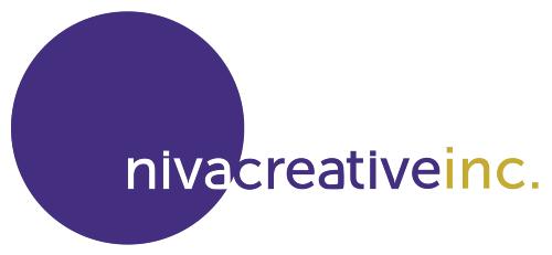 Niva Creative Logo